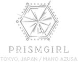 prismgirl